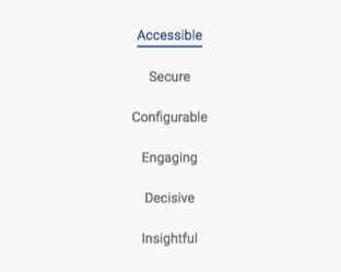 Avada - Change fusion tabs heading position in mobile layout 1