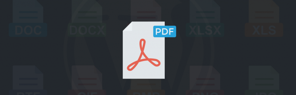 How to download PDF files automatically instead of opening in new tab
