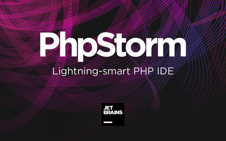 PHPStorm – Create PHP tag (<?php ?>) shortcut