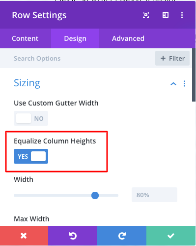 How to create a grayscale client logo layout in Divi 2