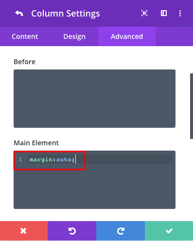 How to create a grayscale client logo layout in Divi 4